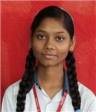 jhanvi yadav
