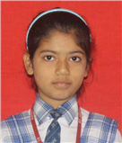pratishtha srivastav