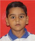 kushagra kaushal