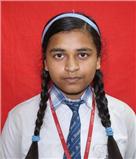 riya chaudhary