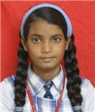 anupriya bharti