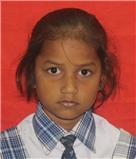 sakshi jaishwal