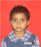 priyanshi tripathi