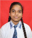 riya tripathi