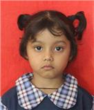 sidra khan